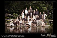 outdoor portrait family photography - Ottawa family photographers - Ottawa, Orleans, Cumberland