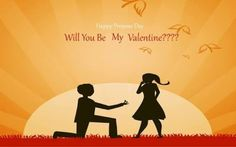 Top 23 Best Happy Propose Day Wallpapers, Images and Pics 2016Happy Propose Day 2016 QuotesPropose Day 2016 SMS Quotes Saying for Him, Her, Boyfriend or GirlfriendTop Love Songs / Top Romantic Songs / Top Romance Songs For Valentine's Day 2016Propose Day HD Wallpapers for Facebook TimelineBest Happy Valentine Day Wallpapers 2016