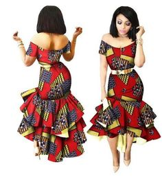 African American Fashion, African Fashion Designers, Latest African Fashion Dresses, African Inspired Fashion, African Dresses For Women, African Print Dresses, African Print Fashion, Africa Fashion, African Attire