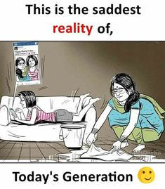 New funny mom pictures god 44 Ideas Weird Facts, Fun Facts, Image Designer, Pictures With Deep Meaning, Satirical Illustrations, Meaningful Pictures, Genius Quotes, Mom Pictures, Reality Quotes