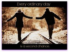 Every Ordinary Day, the love whisperer, loa relationship coach #love #relationships, http://www.lisamhayes.com/every-ordinary-day.php