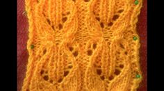 Cardigan / Sweater Design No (कार्डिगन डिजाईन ) Cardigan Design, Sweater Cardigan, Knitting, Crochet, Sweaters, Youtube, Fashion, Crochet Blankets, Weaving