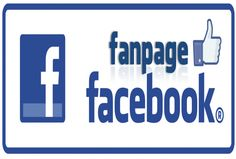 I will update your facebook page for for $10 : adewuyi22 - Damongo