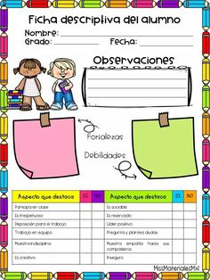 Toddler Class, Grammar Book, Grande Section, Student Data, Future Jobs, Pin On, Classroom Language, School Notes, Learn English