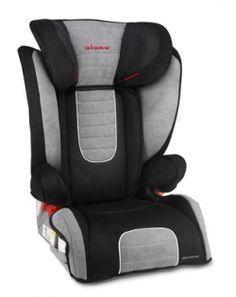 Dorel Recalls More COSCO Car Seats | P A R E N T I N G | Pinterest ...