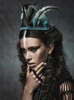 elle-romenia-novembro-2014-tribal-chic-12