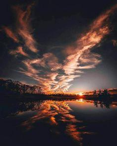 """travelposts: """"sunset """""""