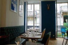 Restaurant Belle Campagne, 15, rue des Bahutiers Bordeaux 33000. Envie : Biocool, Cuisine du marché, Néobistrot. Les plus : Ouvert le dimanche, Ant...