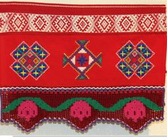 Estonian folk