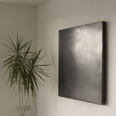 Radiateur Gong - Worldstyle design