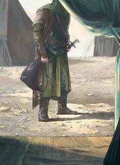 Old Warrior, Fantasy Warrior, Karbala Video, Battle Of Karbala, Imam Hussain Wallpapers, Mecca Wallpaper, Hazrat Imam Hussain, Karbala Photography, Religious Photos