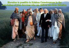 http://harekrishnaquotes.com/srila-prabhupada-on-elevation-in-krishna-consciousness/