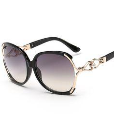 a89478c62 Luxury Brand Oversized Sunglasses For Women Retro Pearl Shades Star Style  Female Sunglases Women's Eyeglasses Oculos Gozluk