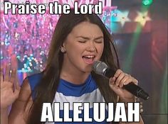 MEME | Funny Pinoy Meme Tagalog, Praise The Lords, Pinoy, Funny Memes, Quotes, Quotations, Hilarious Memes, Quote, Shut Up Quotes