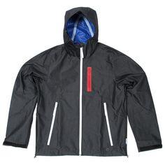 Adidas Tech Shell Jacket
