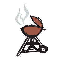 Download Free BBQ Cutting File