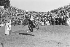 Motocross Sittendorf 1967 Vintage Motocross, Grand Prix, Britain, Dolores Park, Monster Trucks, Concert, Pictures, Travel, Photos