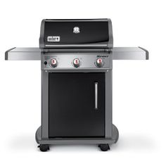 Weber 46510001 Spirit E310 Liquid Propane Gas Grill, Black http://thesweethome.com/reviews/the-best-gas-grill-is-the-weber-spirit-e-210/Weber http://www.amazon.com/dp/B0098HR1FI/ref=cm_sw_r_pi_dp_fu02sb11HAXJ6E5Z