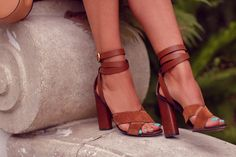 Everything You Didn't Know You Wanted to Know About High Heels: Platforms, Wedges, and Pumps. Stilettos, Pumps, High Heels, Zapatos Shoes, Shoes Sandals, Heeled Sandals, Strappy Heels, Flat Shoes, Cute Shoes
