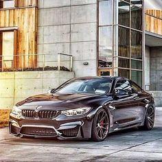 BMW | M4 | M series | BMW photos | car photos