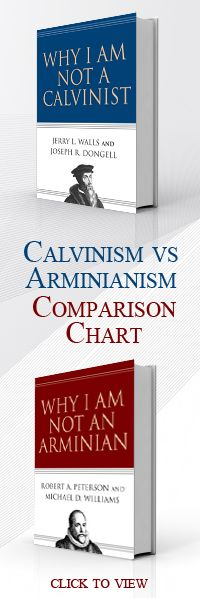 arminianism vs calvinism Calvinism vs arminianism vs open theism vs molinism first off, let me begin by asking you to comment and let everyone know what your.