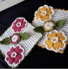 Crochet Earrings, Jewelry, Fashion, Tricot, Moda, Jewlery, Jewerly, Fashion Styles, Schmuck