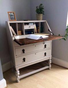 30 Best Bureau Restoration Inspiration Images Ikea Furniture