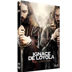 Ignace de Loyola, Prix 2017 du film catholique