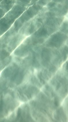 beautifully clear water in the dead sea, Israel Mint Green Aesthetic, Water Aesthetic, Aesthetic Colors, Summer Aesthetic, Aesthetic Videos, Aesthetic Backgrounds, Aesthetic Vintage, Aesthetic Iphone Wallpaper, Aesthetic Pictures