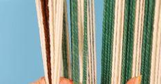 EL PASO A PASO DEL OJO DE GUANACO EXPLICADO EN MI MANUAL BÁSICO DE TELAR MAPUCHE , ADEMAS DE OTRAS TÉCNICAS.-. Textiles, Home Decor, Penny Rug Patterns, Macrame Jewelry, Acupuncture, Primary School, Decoration Home, Room Decor, Fabrics