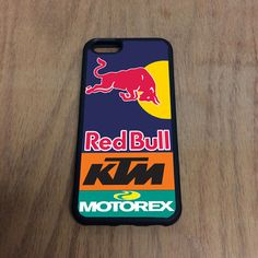 KTM Moto GP Series Custom For iPhone 6, 6s, 6 Plus, 6s Plus Print On Hard Case #UnbrandedGeneric  #cheap #new #hot #rare #iphone #case #cover #iphonecover #bestdesign #iphone7plus #iphone7 #iphone6 #iphone6s #iphone6splus #iphone5 #iphone4 #luxury #elegant #awesome #electronic #gadget #newtrending #trending #bestselling #gift #accessories #fashion #style #women #men #birthgift #custom #mobile #smartphone #love #amazing #girl #boy #beautiful #gallery #couple #sport #otomotif #movie #ktm
