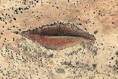 Дарфурский поцелуй   Публикации   Вокруг Света