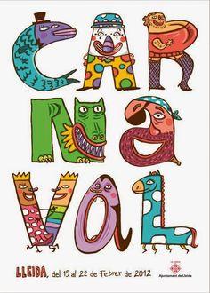 http://blocs.xtec.cat/cspuigigairalt/2012/02/11/carnaval/