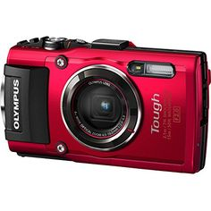 Olympus Stylus TOUGH TG-4 Waterproof 16MP CMOS Digital Camera with WiFi, GPS, eCompass and 1080P Video - Red (Certified Refurbished) http://cameras.henryhstevens.com/shop/olympus-stylus-tough-tg-4-waterproof-16mp-cmos-digital-camera-with-wifi-gps-ecompass-and-1080p-video-red-certified-refurbished/ https://images-na.ssl-images-amazon.com/images/I/51Dm13Fgx4L.jpg