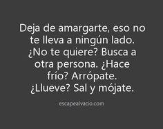 amatee..!!
