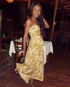 Strapless Dress Formal, Formal Dresses, Good Music, Four Square, Creations, Fashion, Bustier Dress, Dresses For Formal, Moda
