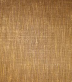 "Barrow Upholstery Fabric 56"" - Teak"