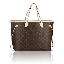 I want this for summer!! Beach or pool bag! lol