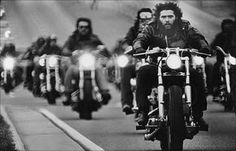 Hell's Angels. Motorcycle. Motor club. Motorcycleart Moto love. Moto life. Harley-Davidson. Motorcyclist. Riders .