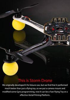 http://www.helipal.com/storm-drone-ff-flying-platform-rtf.html