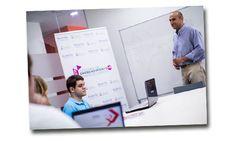 En un año, la Cátedra de Emprendimiento y Discapacidad de Fundación Konecta y URJC han demostrado su capacidad para crear empleo
