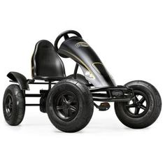 Berg Pedal Go Karts for Adults