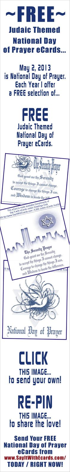 51 best Say It With eCards (Jewish eCards) images on Pinterest ...