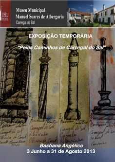 bastiana angelico - Pesquisa Google