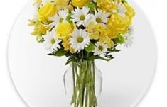 Flowers | Online Flower Delivery | Send Flowers | ProFlowers send birthday flowers to usa