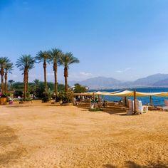 Eilat, a Vörös-tenger királynője – Vita Dolcissima Eilat, Red Sea, Israel, Country Roads, Beach, Seaside