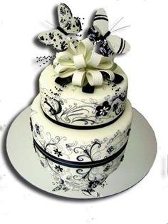 Cake by karr