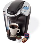 Keurig B60 Special Edition K-Cup Brewing System