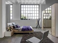 #schlafen #sleeping #mab #mabmöbel #möbel #furniture #interiordesign #designinspiration #designlife #swissmade #muotathal #swissness #möbelschweiz #swissquality #nachhaltigkeit #ächtmuotathal Interiordesign, Inspiration, Projects, Sustainability, Ideas, Biblical Inspiration, Log Projects, Blue Prints, Inspirational