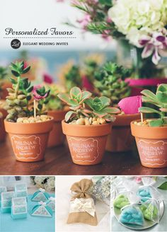 Wedding Favors 2015 - Google Search